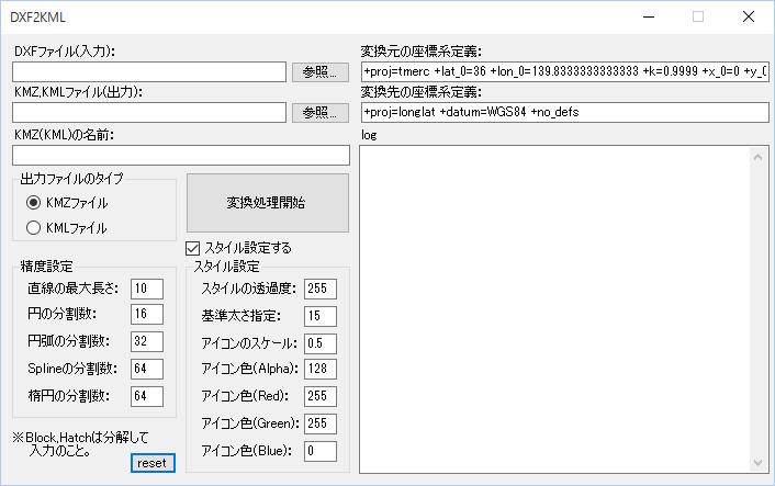 http://yatao.net/wp-content/uploads/2017/12/8bf9b48de29cbcd02df1d00f0658c282.jpg